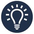 advisory-icon