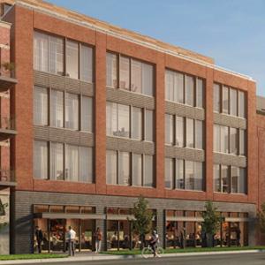 1040 West Fulton Market