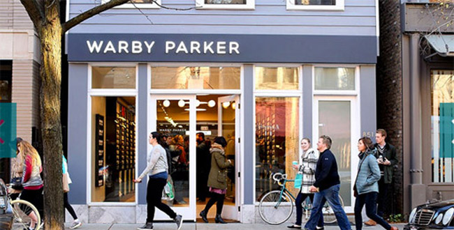 WarbyParker512New