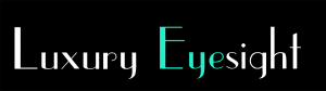 luxury-eyesight-chicago-header copy